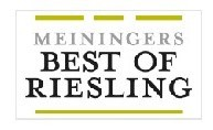 best_of_riesling