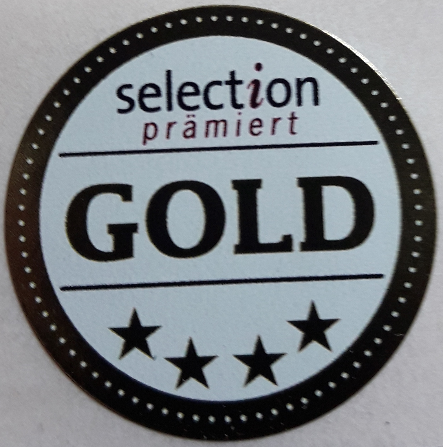 selection_Gold_4_Sterne