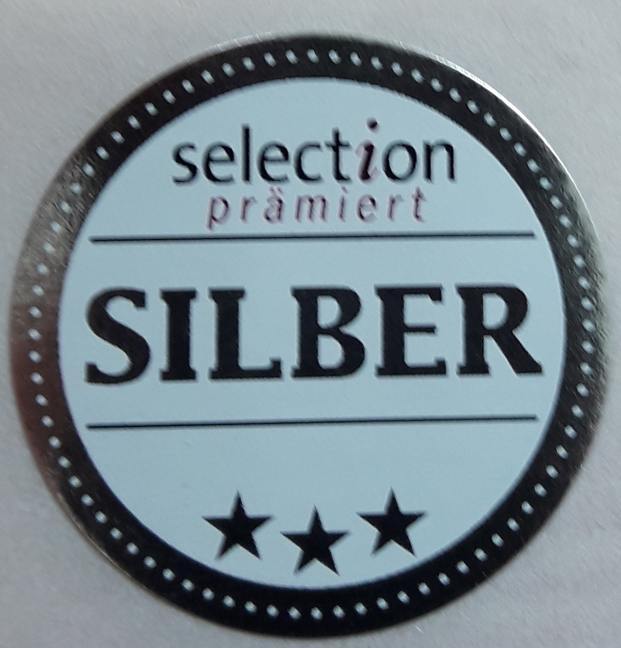 selection_silber_3Sterne